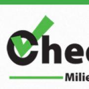 (c) Checkpointmilieu.nl